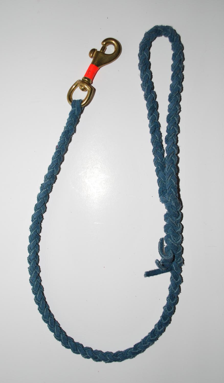 Make a 4 Strand Braided Bracelet  A 4 Bracelets and On